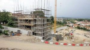 1656671-cantiere