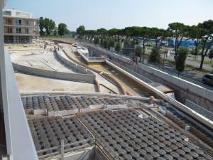 38_32_galleria_normal_antigua-canaletto-cordonate-commerciale-isola-blu-jesolo-2011-3