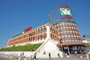 centro-commerciale-i-gigli